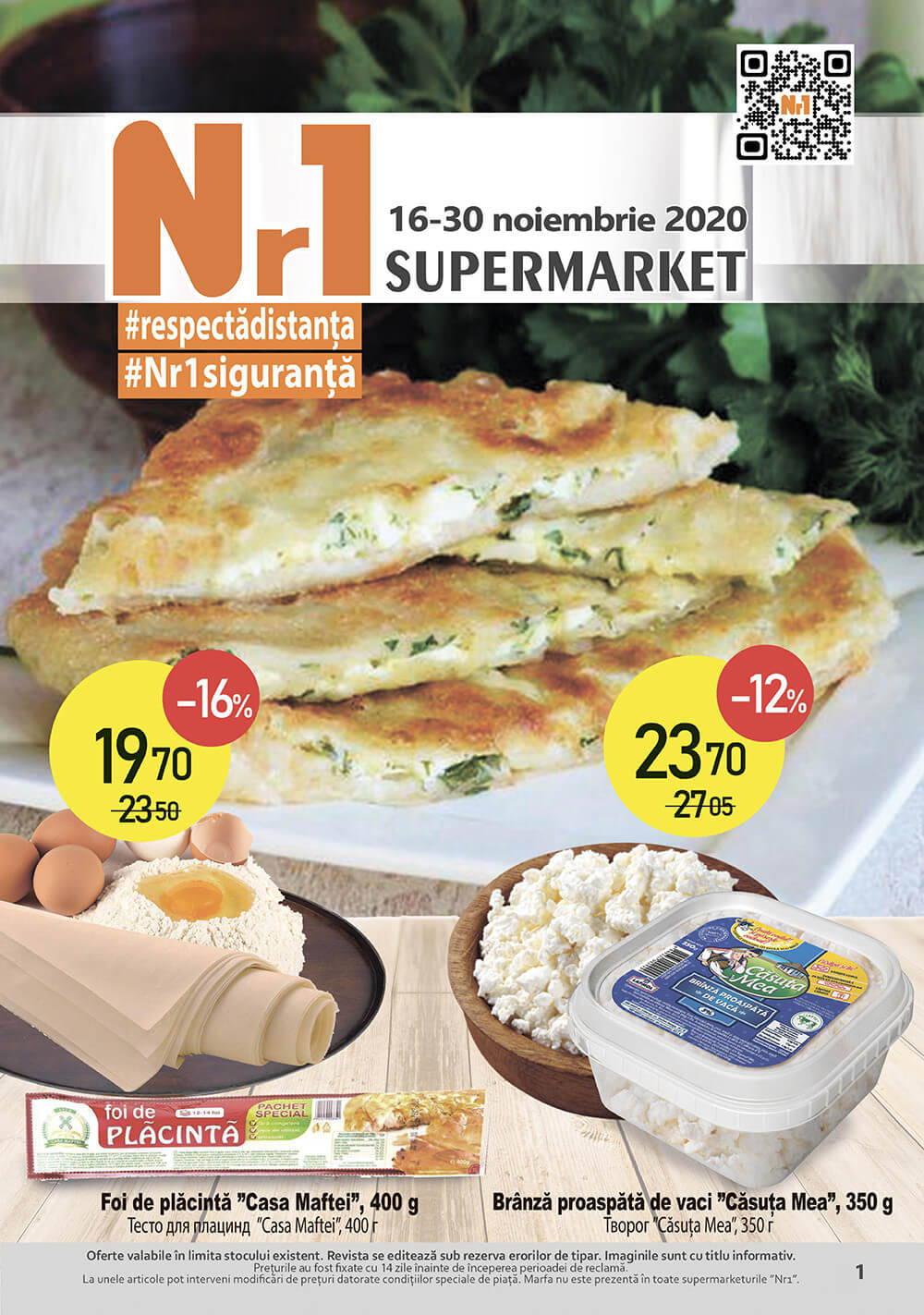 NR1 - Catalog final noiembrie