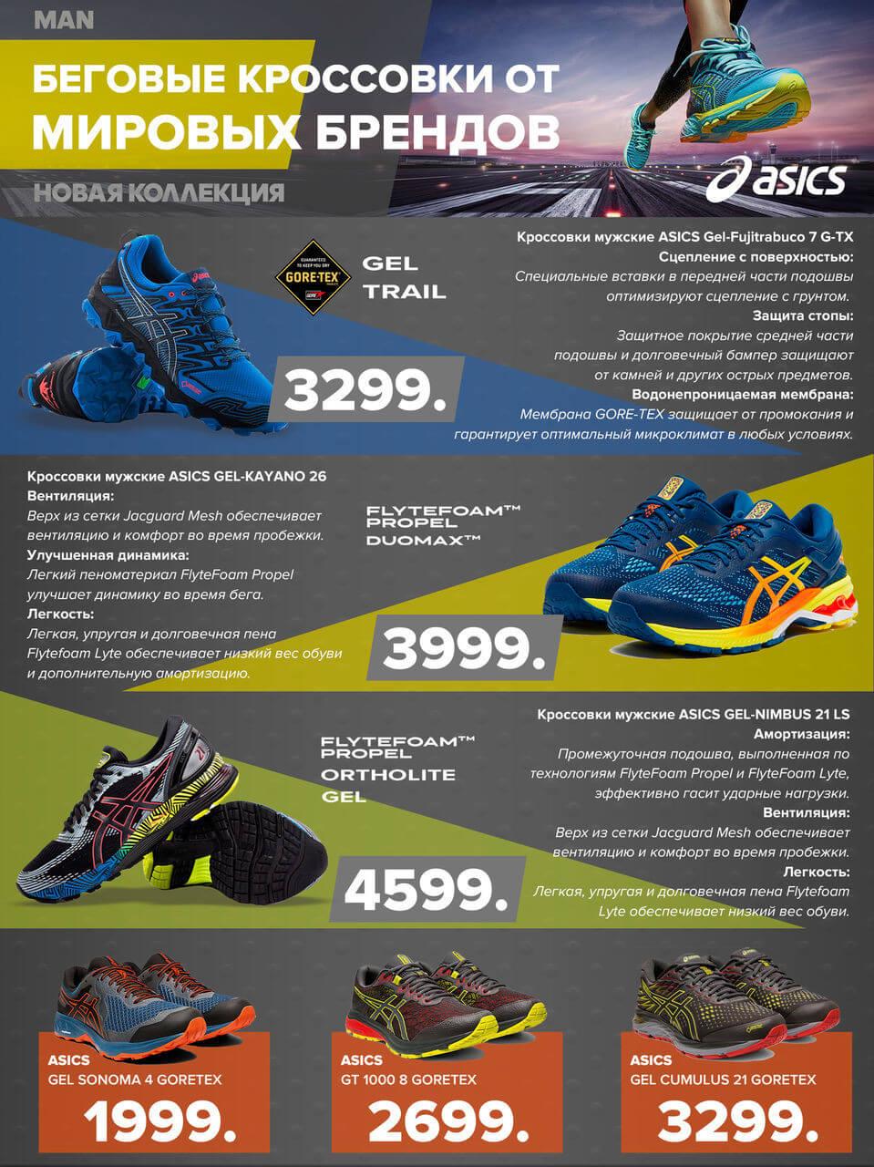 Sportlandia: cei mai buni adidași pentru alergat